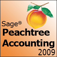Sage Peachtree Accounting 2009 Training in Urdu / Hindi