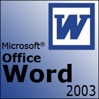 Microsoft office Word 2003 Training in Urdu / Hindi